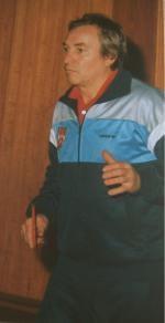 Johann Gutsche
